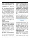 OTHER NEWS - ICTSD - Page 2
