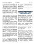 OTHER NEWS - ICTSD - Page 3