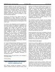 OTHER NEWS - ICTSD - Page 4