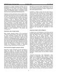OTHER NEWS - ICTSD - Page 5