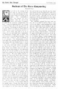 3uribents of Elirtt 6runc @Iatttpmeetitigti. . .2 Zlbe l&irh fluhe Bpirit ... - Page 2