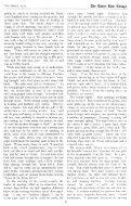 3uribents of Elirtt 6runc @Iatttpmeetitigti. . .2 Zlbe l&irh fluhe Bpirit ... - Page 3