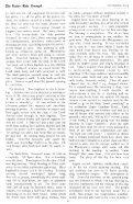 3uribents of Elirtt 6runc @Iatttpmeetitigti. . .2 Zlbe l&irh fluhe Bpirit ... - Page 4