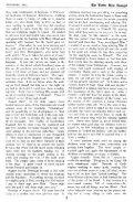 3uribents of Elirtt 6runc @Iatttpmeetitigti. . .2 Zlbe l&irh fluhe Bpirit ... - Page 5
