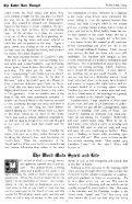3uribents of Elirtt 6runc @Iatttpmeetitigti. . .2 Zlbe l&irh fluhe Bpirit ... - Page 6