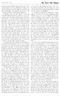 3uribents of Elirtt 6runc @Iatttpmeetitigti. . .2 Zlbe l&irh fluhe Bpirit ... - Page 7