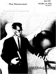 October 14, 1962