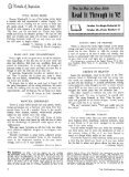October 14, 1962 - Page 2