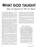 October 14, 1962 - Page 4