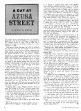 October 14, 1962 - Page 6