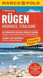 HIDDENSEE, STRALSUND - Buch.de