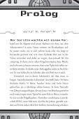 Untitled - Buch.de - Seite 6