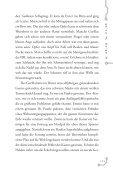 Untitled - Buch.de - Seite 7