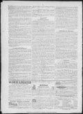 28 MAI 1840 - Bibliothèque de Toulouse - Page 4