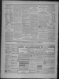 30 novembre 1875 - Bibliothèque de Toulouse - Page 4