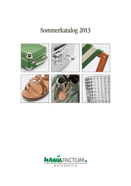 Rema Schnürsenkel Dunkelblau Kordel rund Ø ca 3,0 mm bis 600 cm lang 114 123