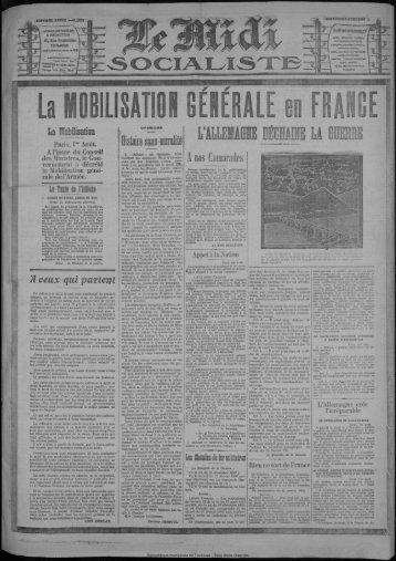 """GÈNE-HALE en .Firdt"""" - Bibliothèque de Toulouse"""