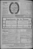 ur. !e Régionalis - Bibliothèque de Toulouse - Page 4