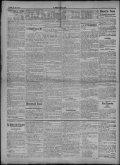 30 Mai 1910 - Bibliothèque de Toulouse - Page 2