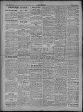 30 Mai 1910 - Bibliothèque de Toulouse - Page 3