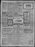 30 Mai 1910 - Bibliothèque de Toulouse - Page 4