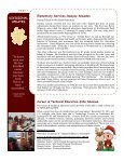 Instructional Friday Focus-December 13, 2013-Volume XIII - Georgia ... - Page 4