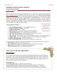 Instructional Friday Focus-December 13, 2013-Volume XIII - Georgia ... - Page 5