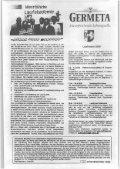 Teil 2 - Seite 2