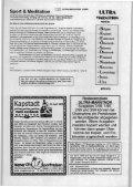Teil 2 - Seite 7