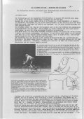 Teil 2 - Page 2