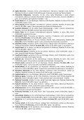 Poniżej zamieszczam wykaz nazwisk osób, które zmarły na cholerę ... - Page 2