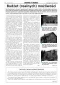 W numerze m.in.: - Ocalałe wrota śmierci z Birkenau - Mieszkańcy ... - Page 4
