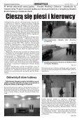 W numerze m.in.: - Ocalałe wrota śmierci z Birkenau - Mieszkańcy ... - Page 5