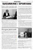 W numerze m.in.: - Ocalałe wrota śmierci z Birkenau - Mieszkańcy ... - Page 7