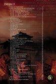 Three Kingdoms - Im Jahr des Drachen - Seite 2