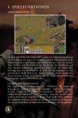 Three Kingdoms - Im Jahr des Drachen - Seite 3