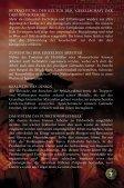 Three Kingdoms - Im Jahr des Drachen - Seite 6