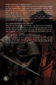 Three Kingdoms - Im Jahr des Drachen - Seite 7