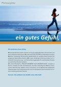 Imagebroschüre TEGEL-TECHNIK GmbH 7,1 MB - Seite 2