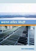 Imagebroschüre TEGEL-TECHNIK GmbH 7,1 MB - Seite 3