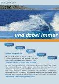 Imagebroschüre TEGEL-TECHNIK GmbH 7,1 MB - Seite 4