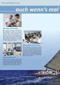 Imagebroschüre TEGEL-TECHNIK GmbH 7,1 MB - Seite 6