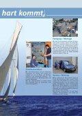 Imagebroschüre TEGEL-TECHNIK GmbH 7,1 MB - Seite 7
