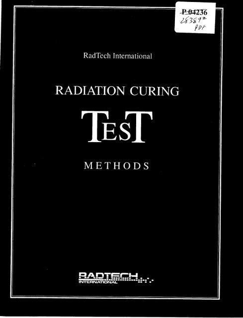 "NIB 5 micron 20/"" Case CT Tru-Test Filters PP Sediment 20 Near Absolute"