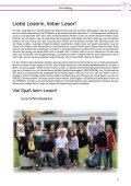 Innfloh 2-2009 - Innfloh - Ruperti-Gymnasium - Page 5