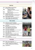 Innfloh 2-2009 - Innfloh - Ruperti-Gymnasium - Page 7