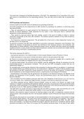 France's Official Statistical Authority (ASP) - Insee - Page 4