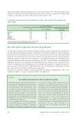 Prix et coûts de production de six grandes cultures : blé, maïs ... - Insee - Page 2