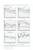 Prix et coûts de production de six grandes cultures : blé, maïs ... - Insee - Page 3