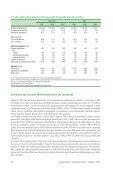 Prix et coûts de production de six grandes cultures : blé, maïs ... - Insee - Page 6
